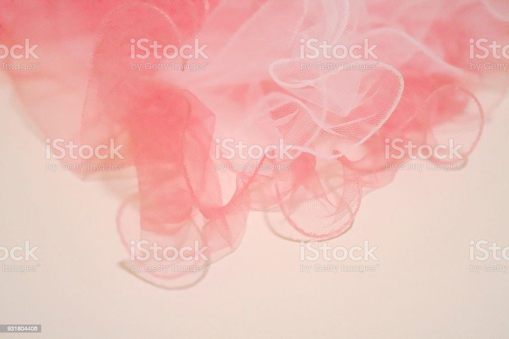 - Pink – Foto