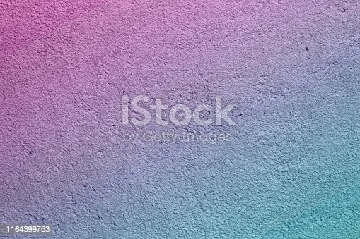 istock pink plane aged plaster on the panel texture - beautiful abstract photo background 1164399753