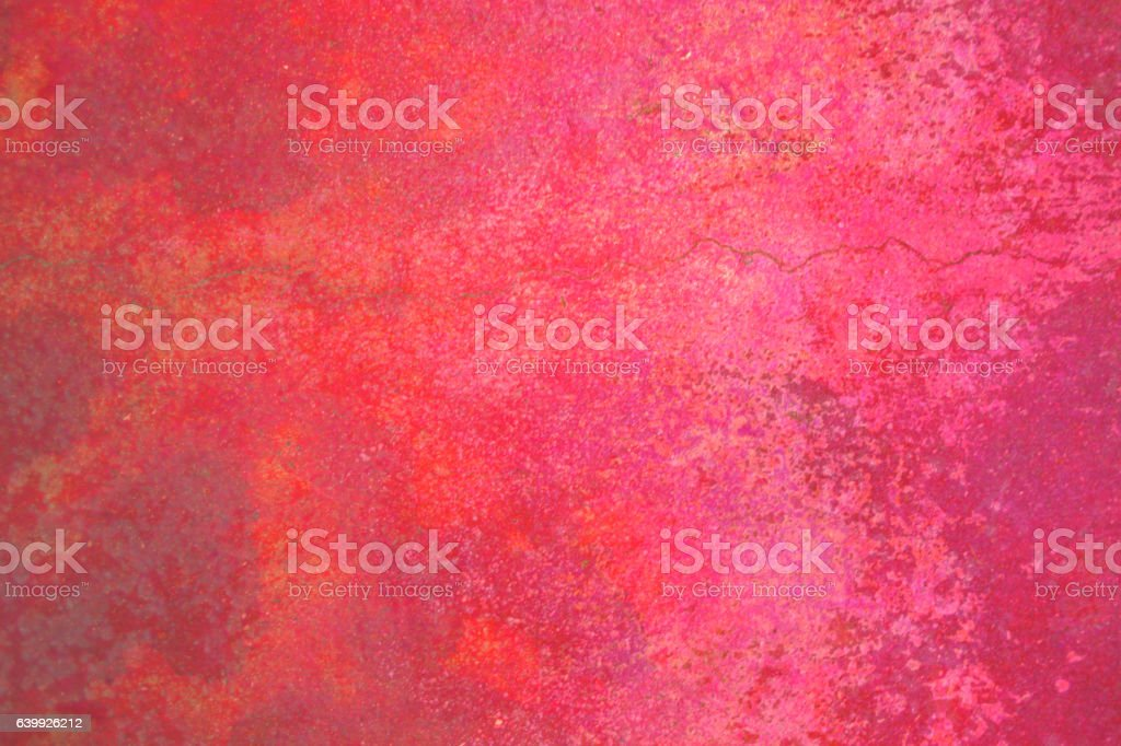 Pink, purple abstract textured background. stock photo