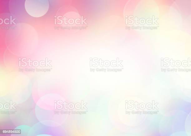 Pink rainbow blurred background picture id694894500?b=1&k=6&m=694894500&s=612x612&h=zyjn61ryprbbvplesukhffphl04x zkoyecfnwovwik=