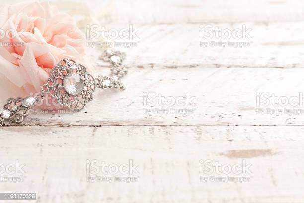 Pink rose jewellery picture id1163170326?b=1&k=6&m=1163170326&s=612x612&h=otnmprdqccbrn2c0o fd2ti zlcxrekr7ej3kz7h7a0=