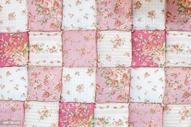 Pink rose quilt background picture id496286458?b=1&k=6&m=496286458&s=612x612&h=91uruocjuk easi ya9eaibeu9uejax5i5caclslf1u=