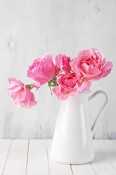 Pink roses in jug picture id542107838?b=1&k=6&m=542107838&s=612x612&w=0&h=0dvy1qjx79aqz9h ofbsrjydzrbclc1zwjbrzsf6f4i=
