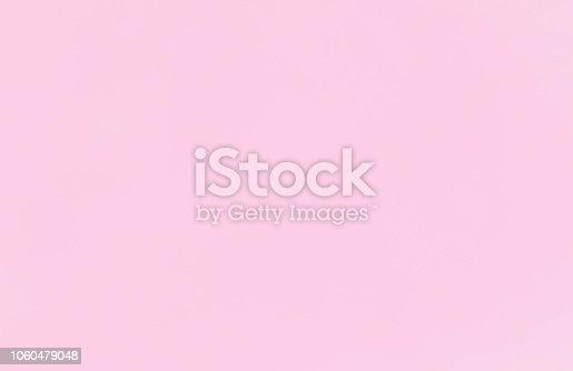 832048182 istock photo Pink seamless texture 1060479048