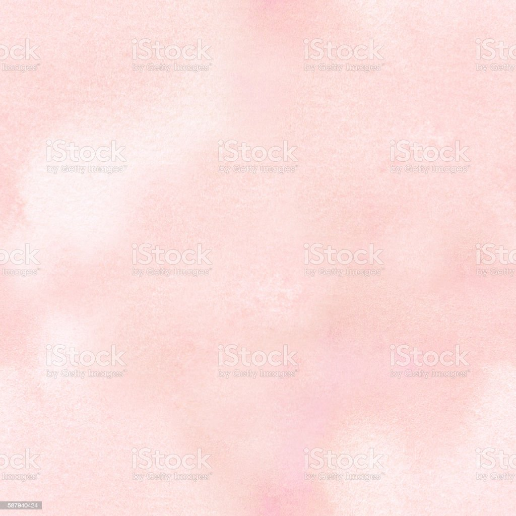 Pink seamless texture stock photo