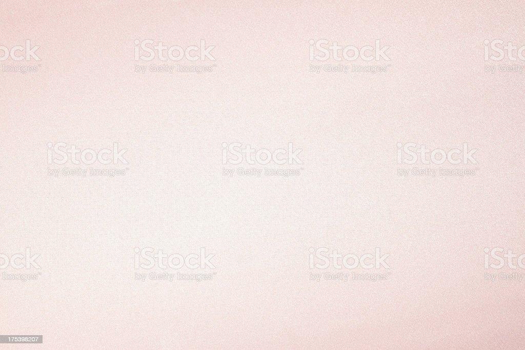 Rosa Seide Textur – Foto