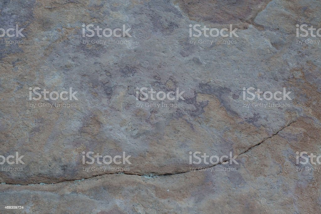 Pink stone background texture royalty-free stock photo