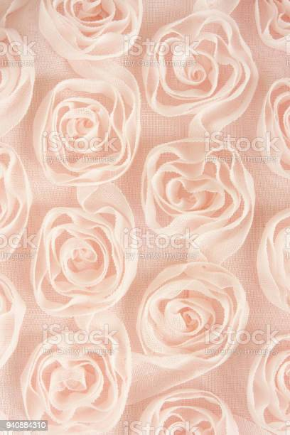 Pink textile background with roses for backgrounds or textures picture id940884310?b=1&k=6&m=940884310&s=612x612&h=fwyexw9qhpvrse v0hiupt7cqc15uccuq0v2w6b7ltq=