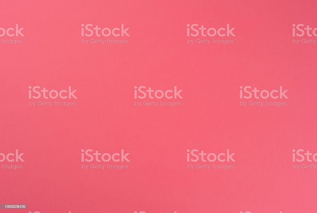 Pink texture, background