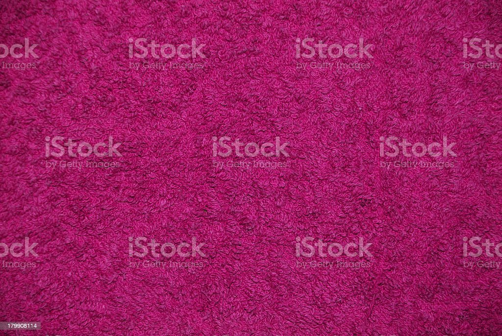 pink texture royalty-free stock photo