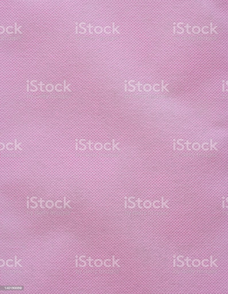 Pink textured background royalty-free stock photo