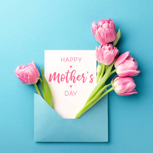 94 447 Mothers Day Stock Photos Pictures Royalty Free Images Istock