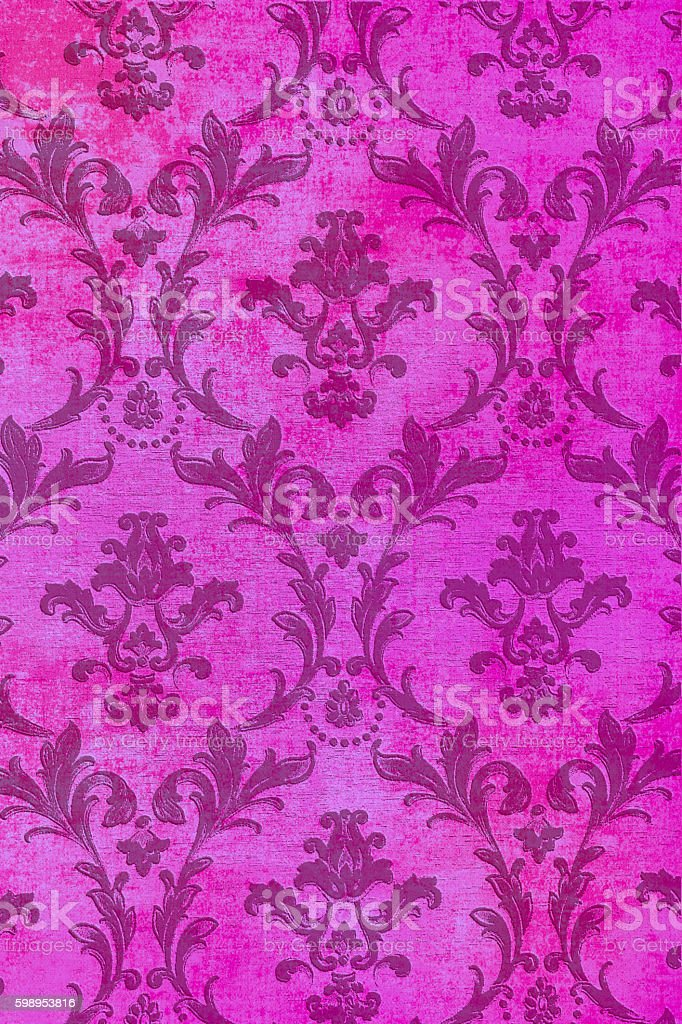 pink vintage background stock photo more pictures of abstract istock