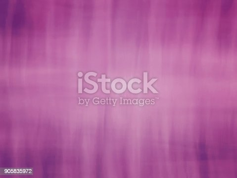 istock pink watercolor waves 905835972