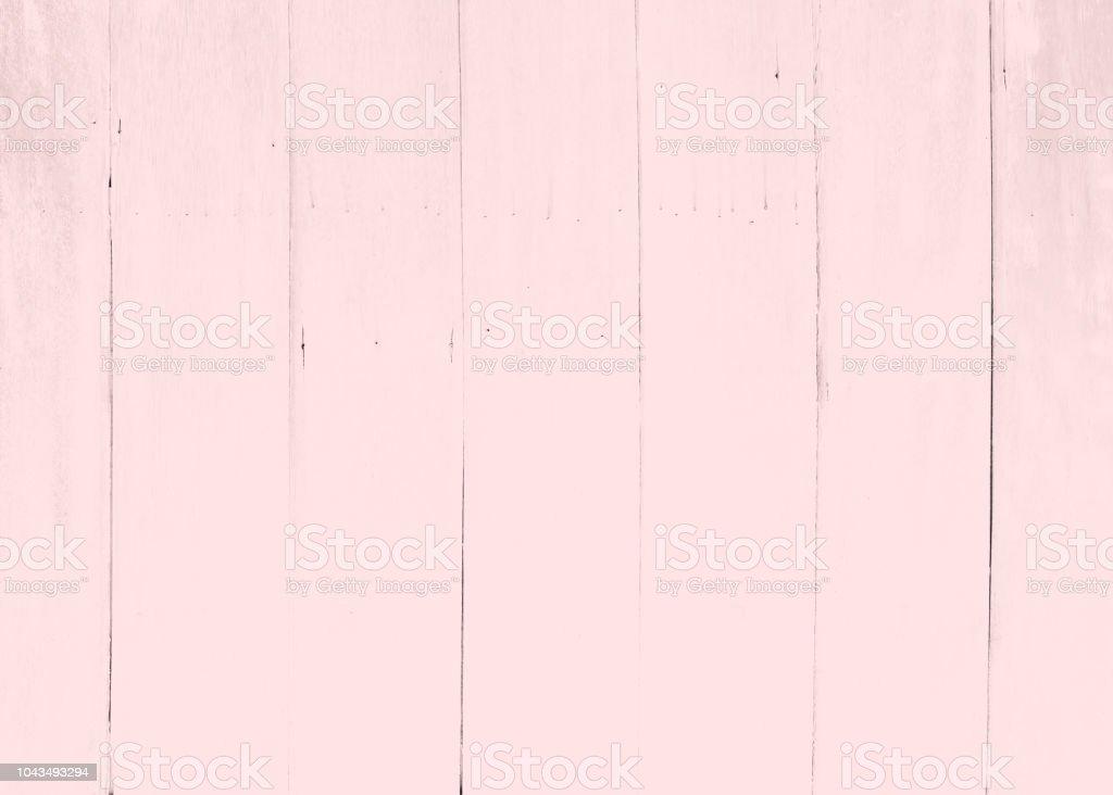 Fondos De Pantalla Rosas Tablones De Madera Rosa Color: Fotografía De Fondo De Textura De Piso De Madera Color De