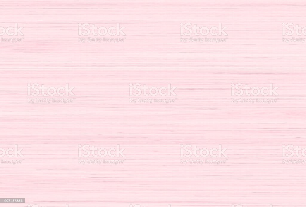 Pink wood texture background stock photo