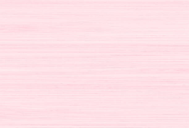 pink wood texture background - femininity stock pictures, royalty-free photos & images