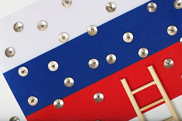 pins,service pass of an european flag - geschichte europas stock-fotos und bilder
