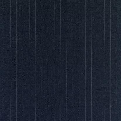 Pinstripe Cloth