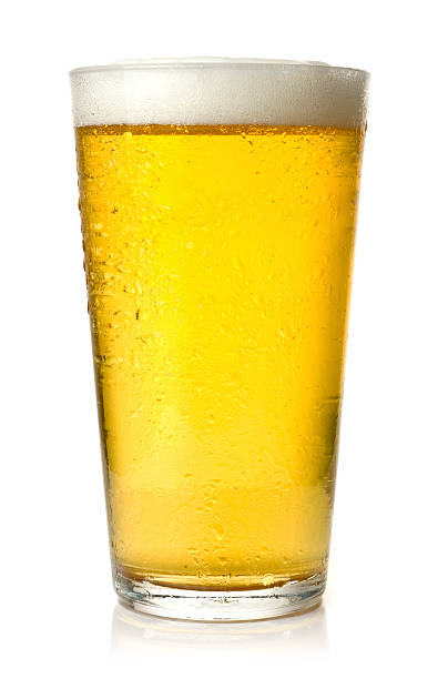 royalty free pint glass pictures images and stock photos istock
