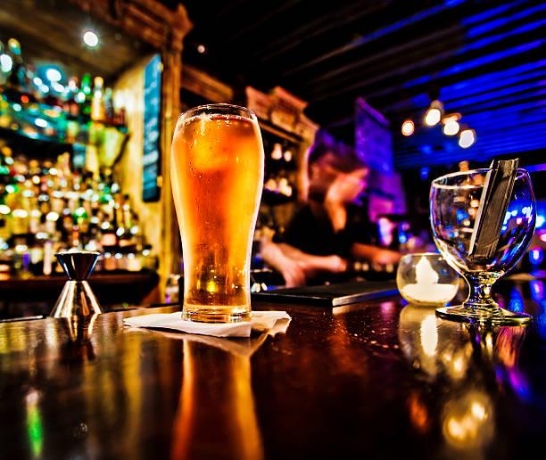 Schoppen Bier – Foto