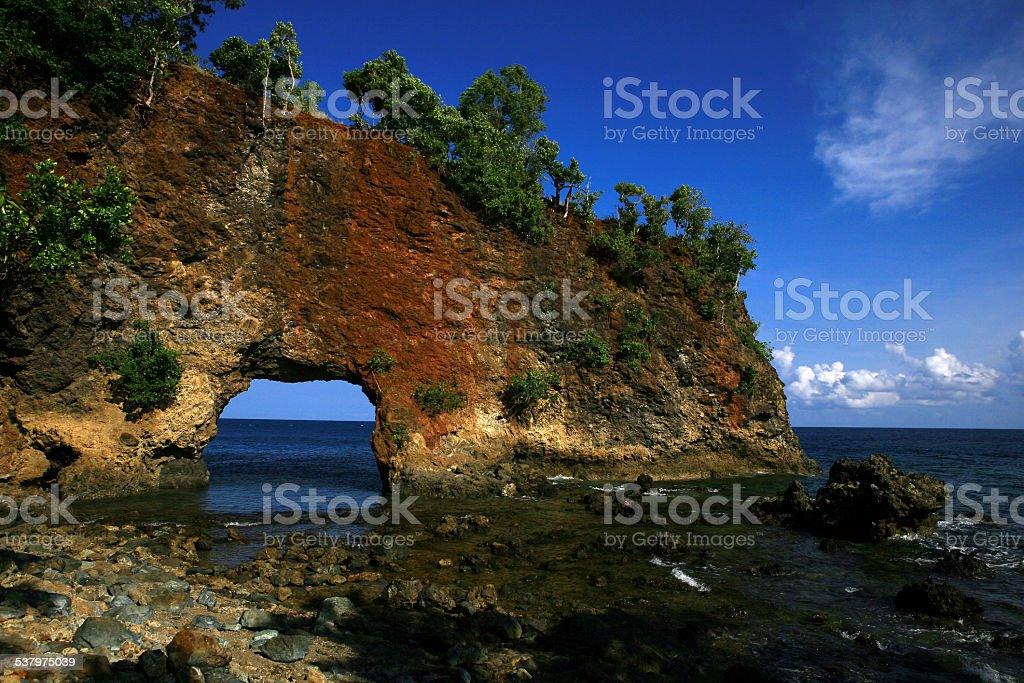 Pintu Kota Stock Photo Download Image Now Istock