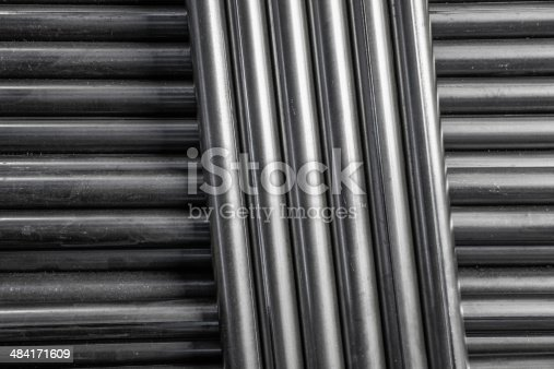 511814244istockphoto pipe steel 484171609