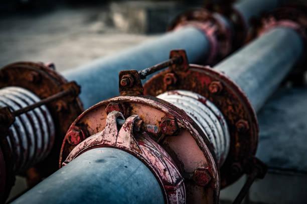 Pipeline – Foto