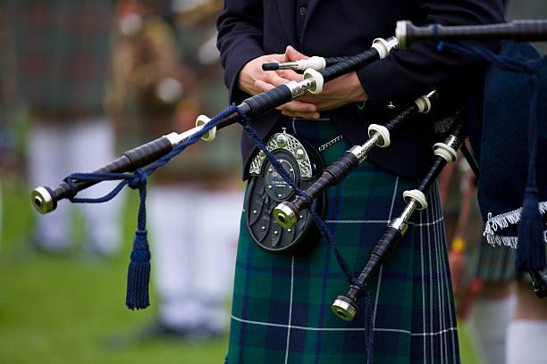 Piper at the cowal gathering scotland picture id544583160?b=1&k=6&m=544583160&s=612x612&w=0&h=sfn1hgcc2syd6gdngkopwehcr5pfjxa2skiqq0a 4ck=