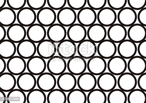 istock Pipes  -a look through the end 474512090