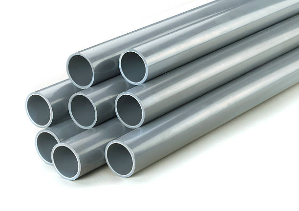 Best Pvc Pipe Stock Photos, Pictures & Royalty-Free Images