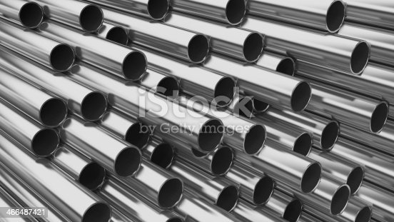 istock Pipes 466487421