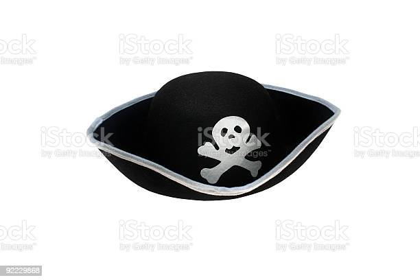 Pirate hat with skull isolated picture id92229868?b=1&k=6&m=92229868&s=612x612&h=umquwolwil xdj9vtitgr63wuhz7avee2 ozysib6hq=