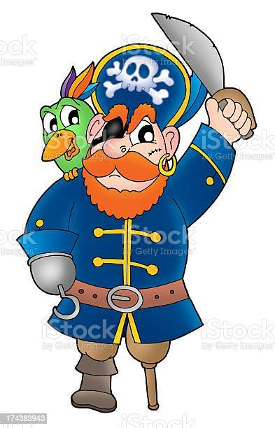 Pirate with parrot 2 picture id174383943?b=1&k=6&m=174383943&s=612x612&h=pcuxi27ngzmzthd3jk9vb830 upxdy8avylw0wng06k=