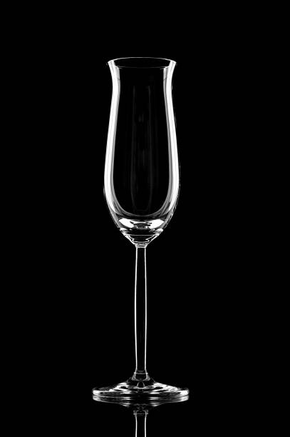 Pisco 1 glass for Pisco, Peruvian brandy pisco peru stock pictures, royalty-free photos & images