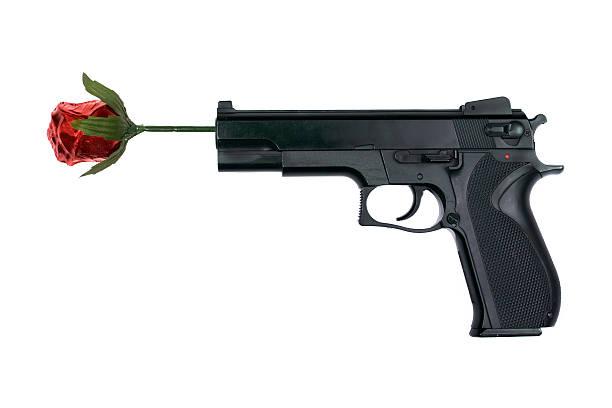 Pistol rose picture id114362876?b=1&k=6&m=114362876&s=612x612&w=0&h=zweegygzctjoqsfhaqqcbbf0fr7xh tka6vwxgatanw=