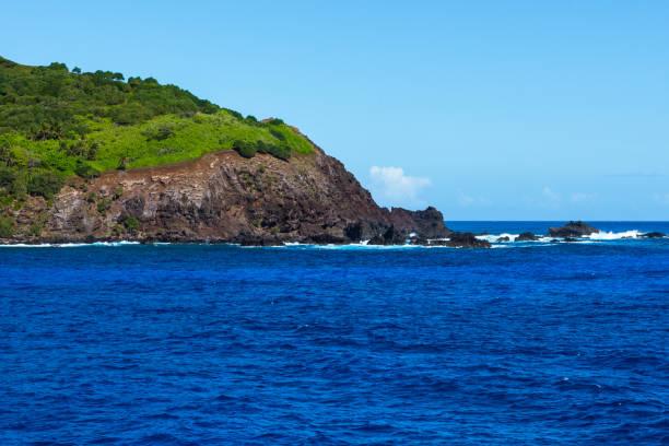 Pitcairn Island – Foto