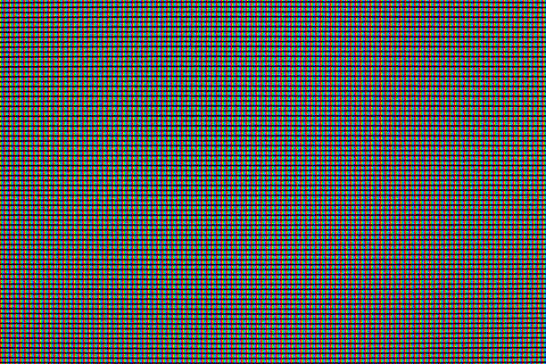 LCD pixel stock photo