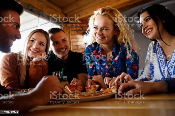 Pizza break picture id923438874?b=1&k=6&m=923438874&s=612x612&h=rrhxkytsqfnjmuuki4whkabqkrxyd bvkxmjq4cd3mc=