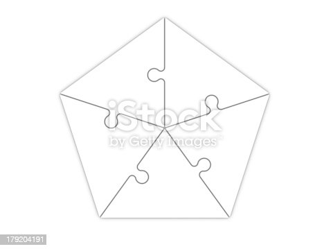 472678222 istock photo place concepts 179204191
