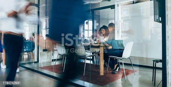 1163429625istockphoto Place of work 1194242531