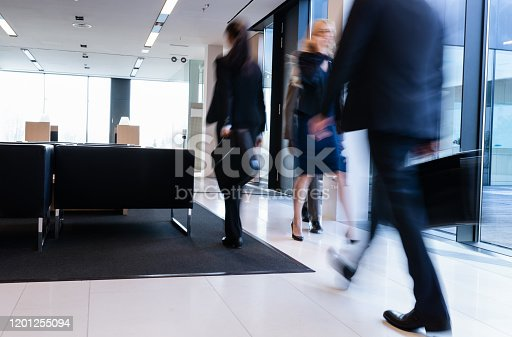 1163429625istockphoto Place Of Work 1201255094