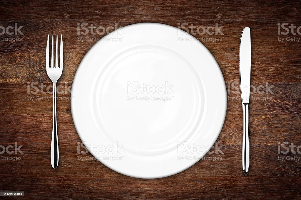 place setting ... & Free plate setting Images Pictures and Royalty-Free Stock Photos ...