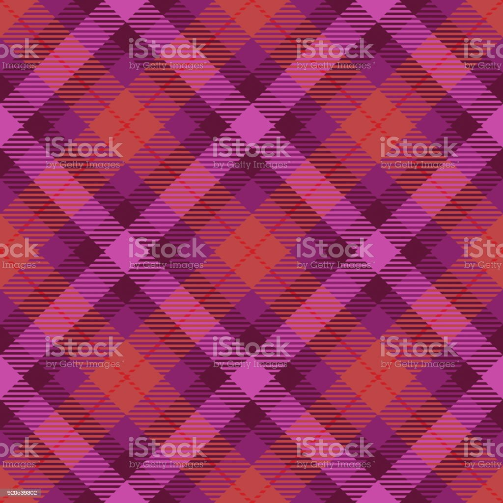 1130f62999bc Tela Escocesa Color Moderno Diseño Hd Azulejo 08 Foto de stock y más ...