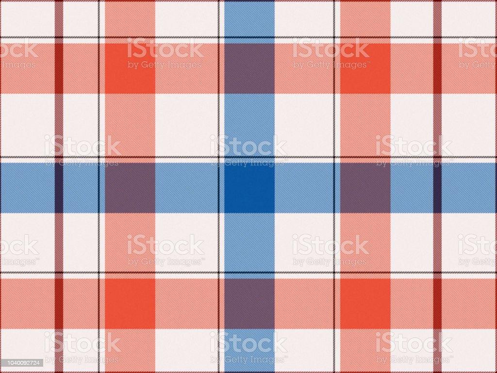 2823799728 Foto de Textura Do Projeto Xadrez Tecido Tileable e mais fotos de ...
