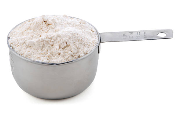 15 075 Cup Of Flour Stock Photos Pictures Royalty Free Images Istock