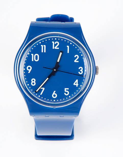 reloj de pulsera - reloj de pulsera fotografías e imágenes de stock