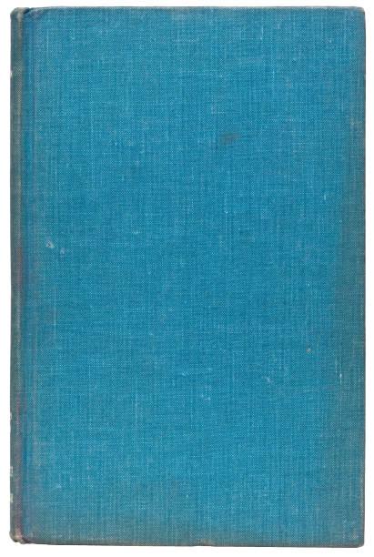 Plain cover of an old blue book isolated on white picture id896922496?b=1&k=6&m=896922496&s=612x612&w=0&h=zkz5t r7rrkjeygpooufiw sxwoiaetlcnw78mztabs=