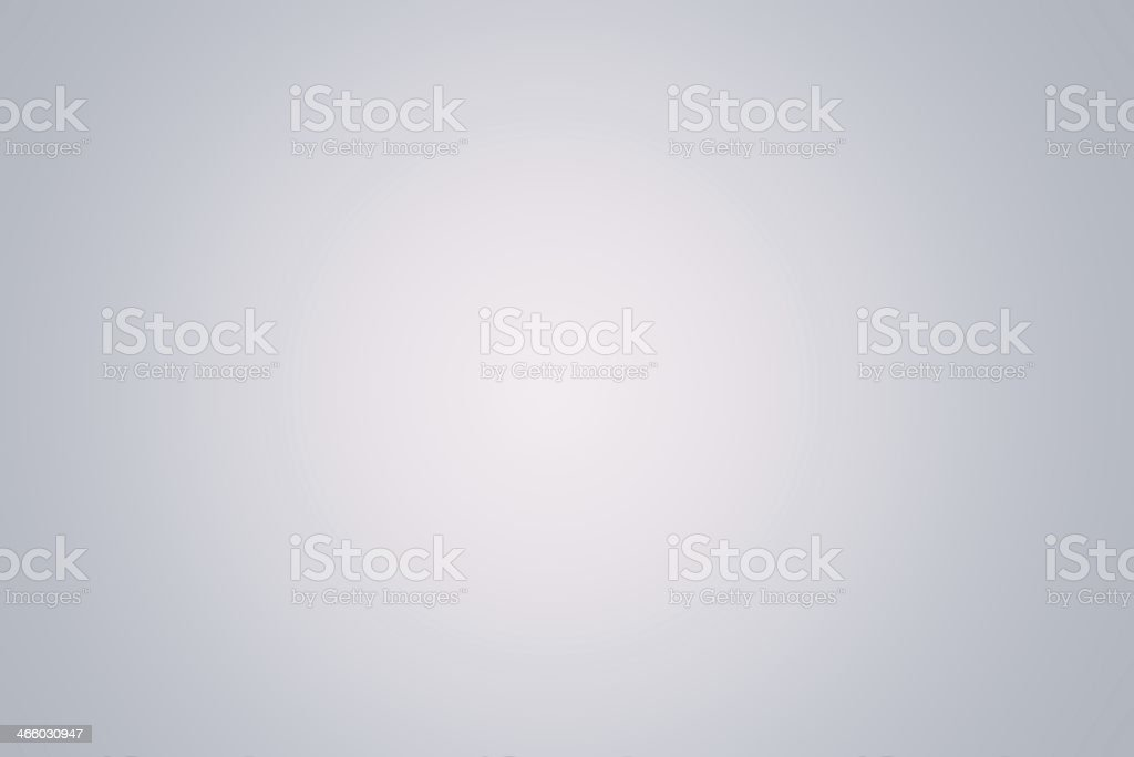 Plain Grey Background For Wallpaper Desktop Cell Phone Royalty Free Stock Photo