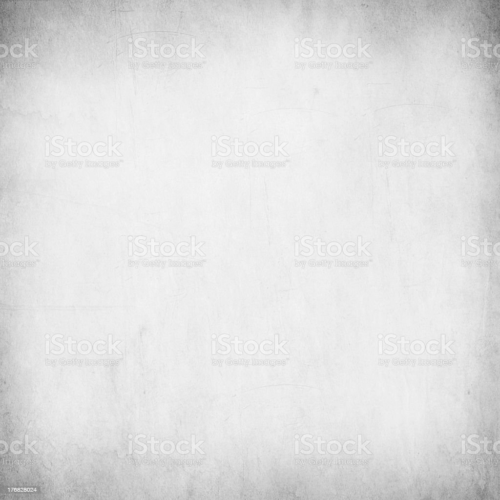 Plain grunge background in dark and light gray royalty-free stock photo